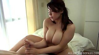 best of Natural Horny chubby