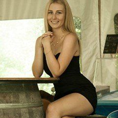 best of In 23yo. am Sarajevo. chat Hot looking The want Karina girls sexy I se present