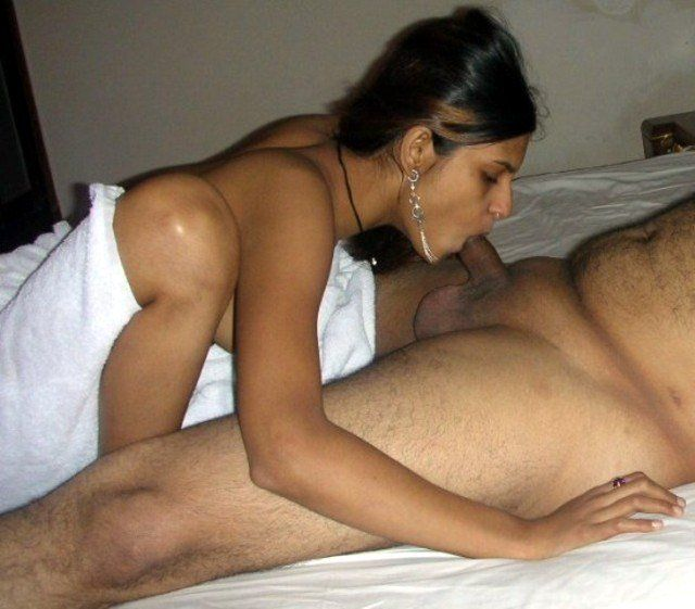 Fat guy fucking hot girl
