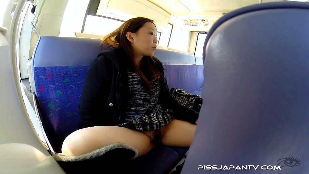 curious.. babe on webcam sucks cock topic simply