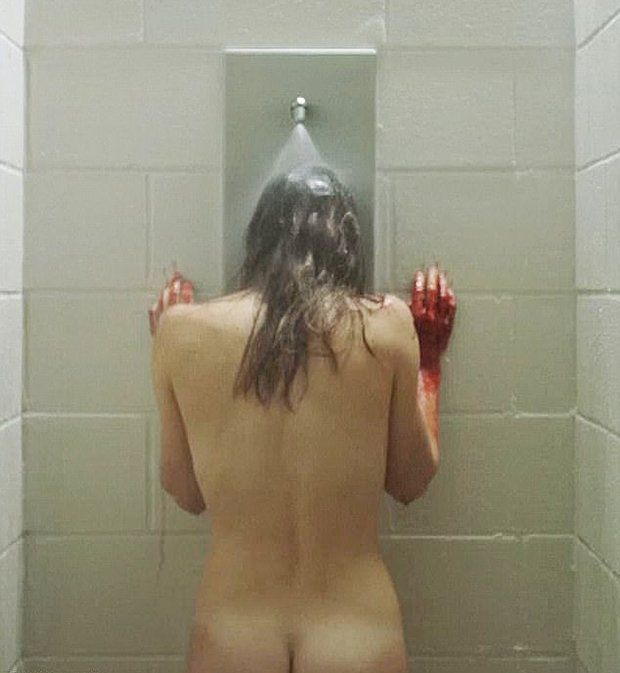 best of Butt Jessica biel nude