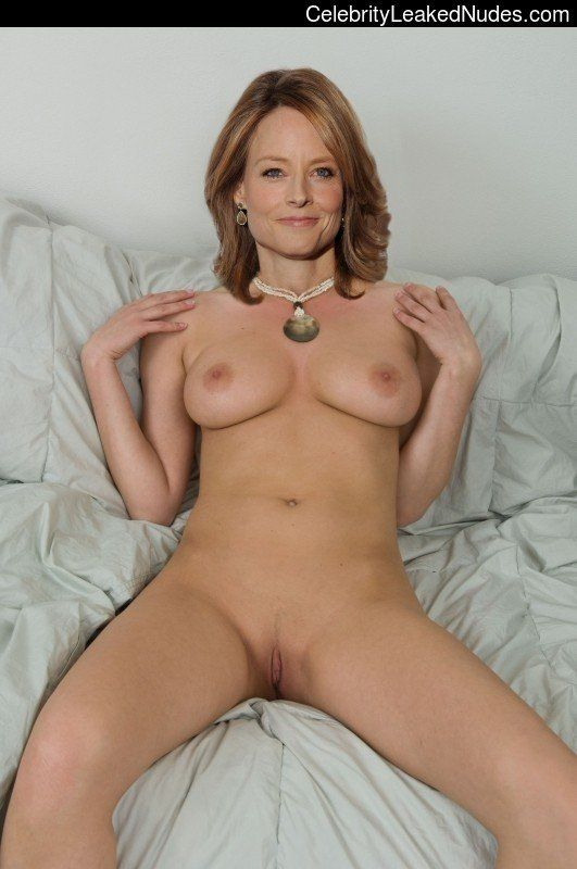 Nude babes fuck stories