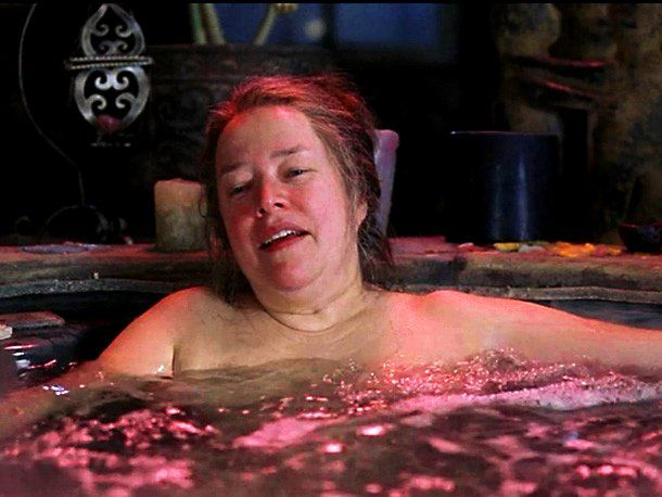 Touchdown reccomend Older pantyhose leg galleries