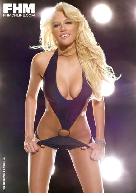 Dallas reccomend Kelly kelly usa strip