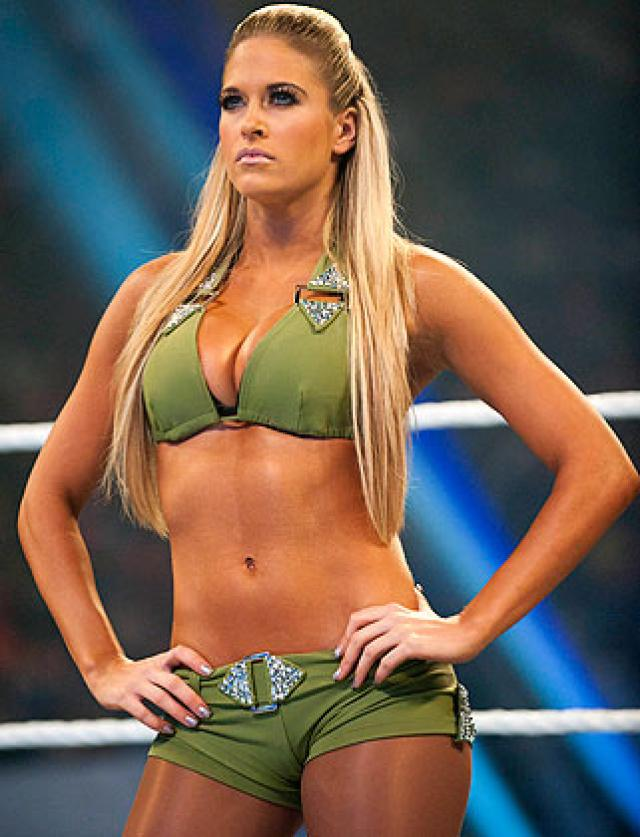 Whiskey reccomend Kelly kelly usa strip