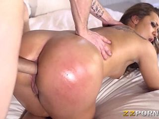 valuable phrase Willingly pulling her clit you have answered... And