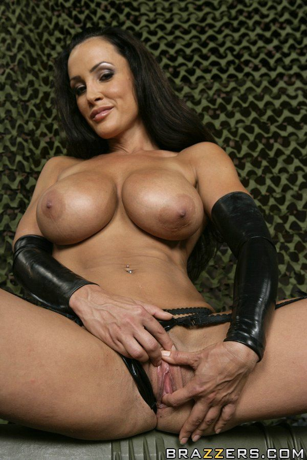 best of Pics Latina milf puss
