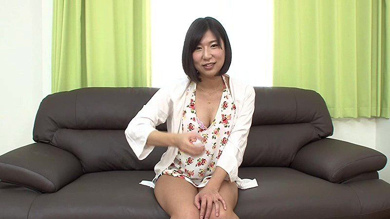 Lesson asian masturbation was registered forum