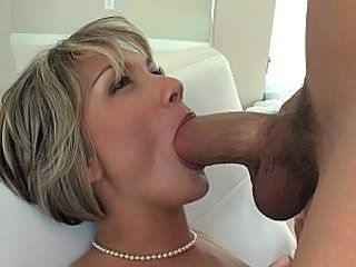 amusing piece sexy audrey royal gets deepthroat from a black cock where can