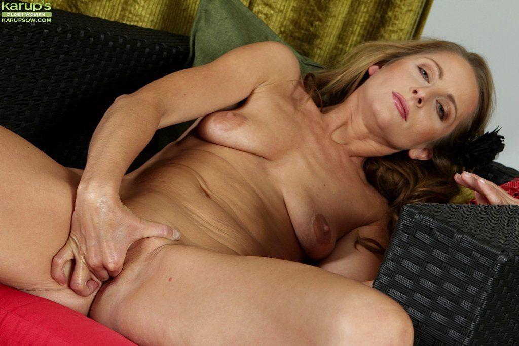 Mature sex xhampster