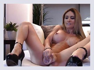 Butterfly reccomend Mature female orgasms