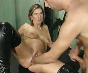 Doctor recommend best of Post wife blowjob