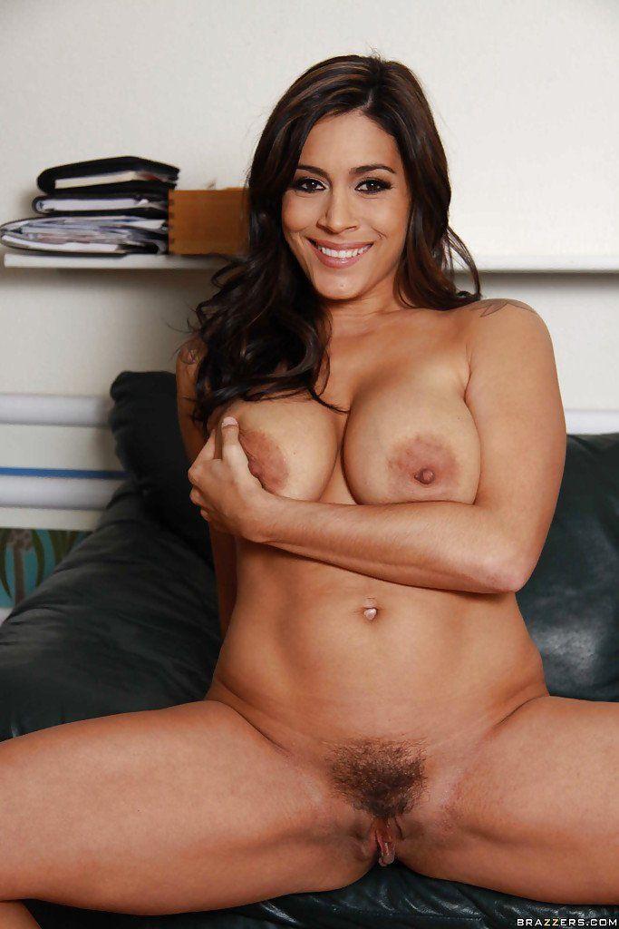 Latina milfs mature