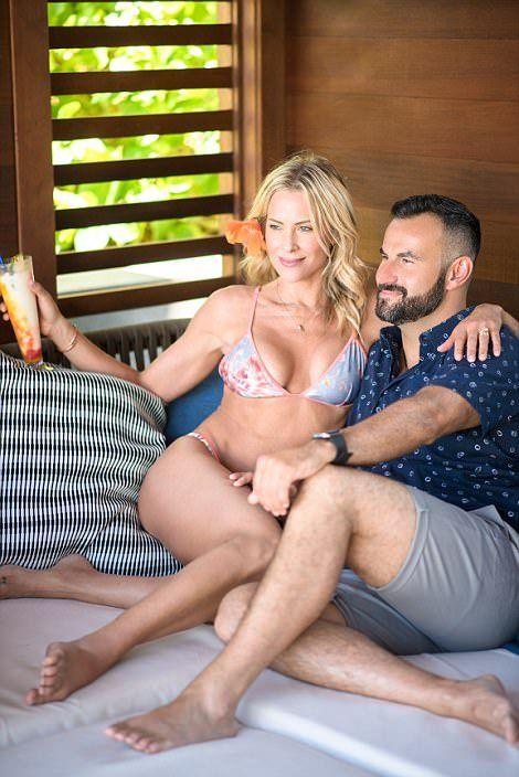 Sex orgy in kane illinois