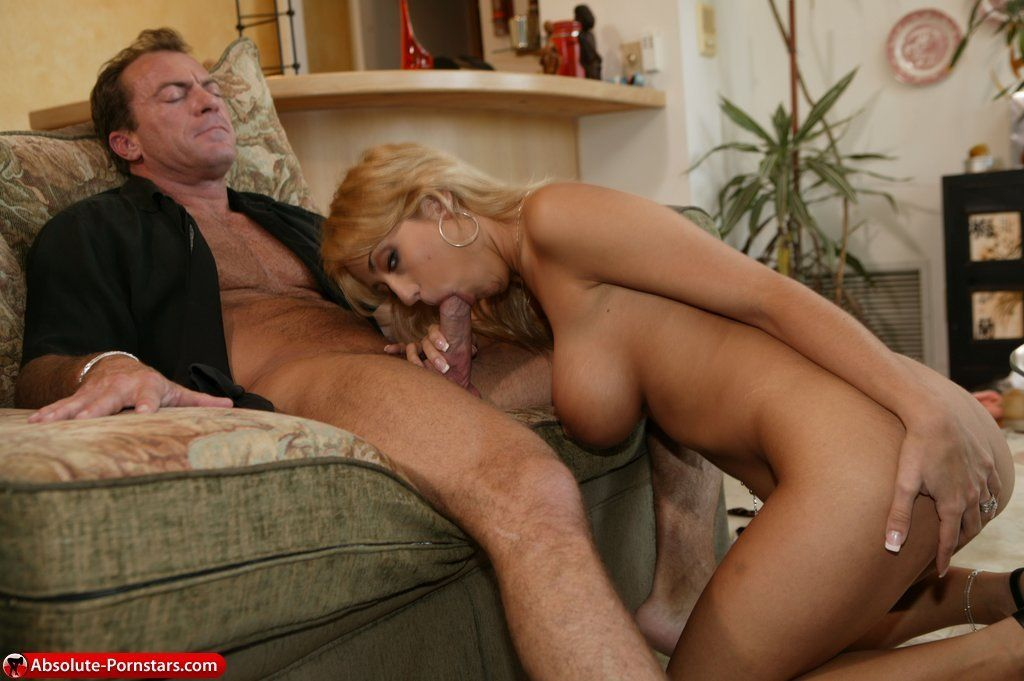 something vintage pussy legs pulled back regret, but can