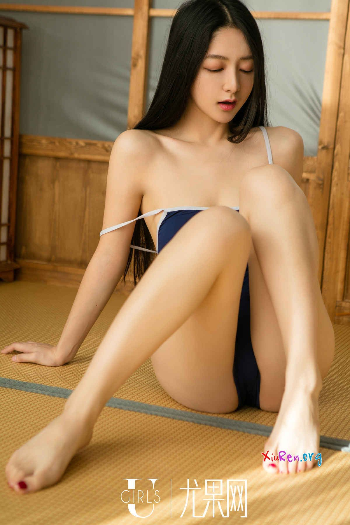Asian Girls Porn Pics most beautiful asian porno girl porn fuckbook 2018 - porn tube.