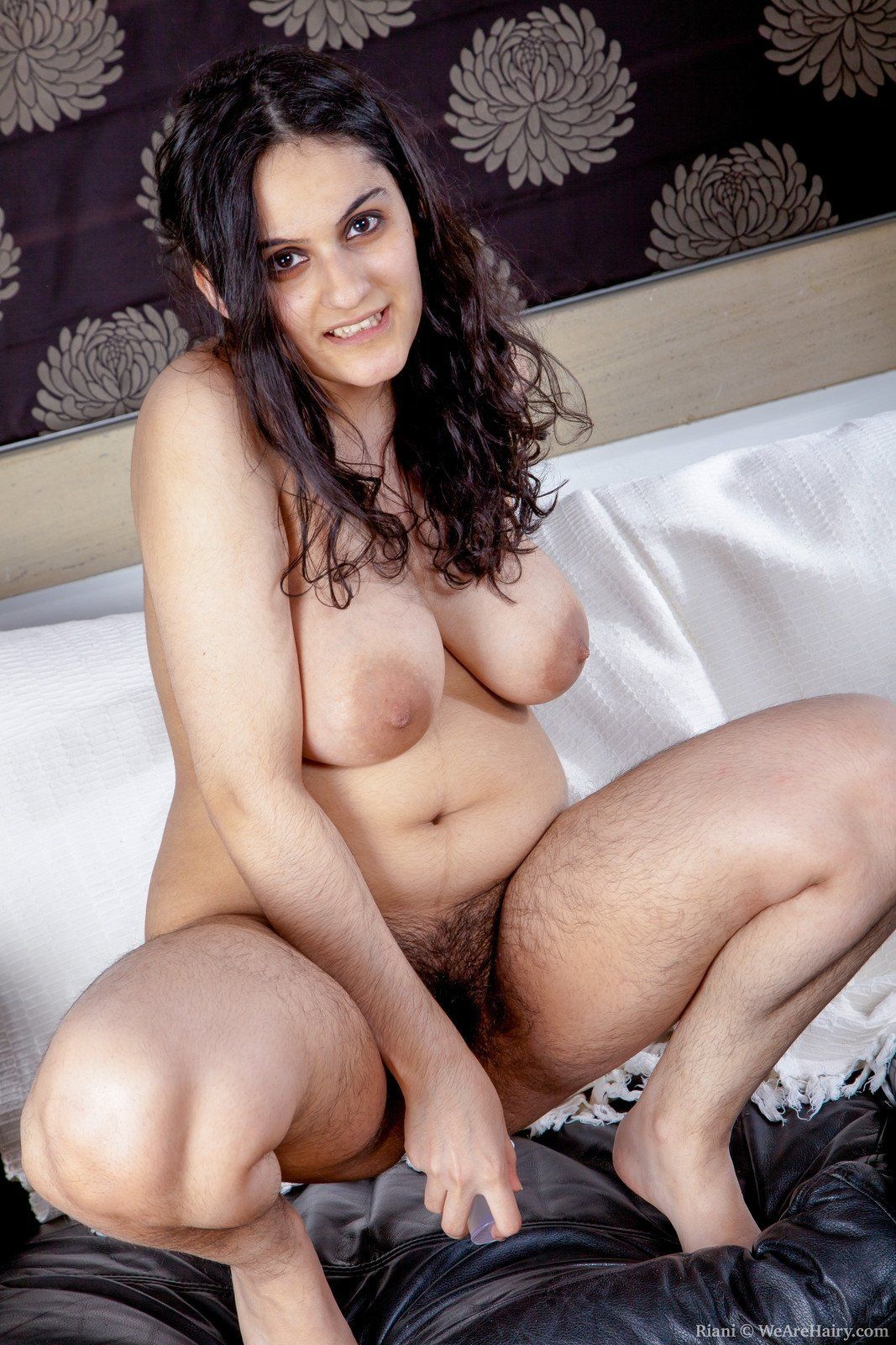 Indian college girls ready for fuck with boys
