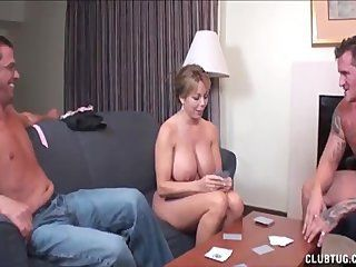 8-track recomended Fat butt anal clips