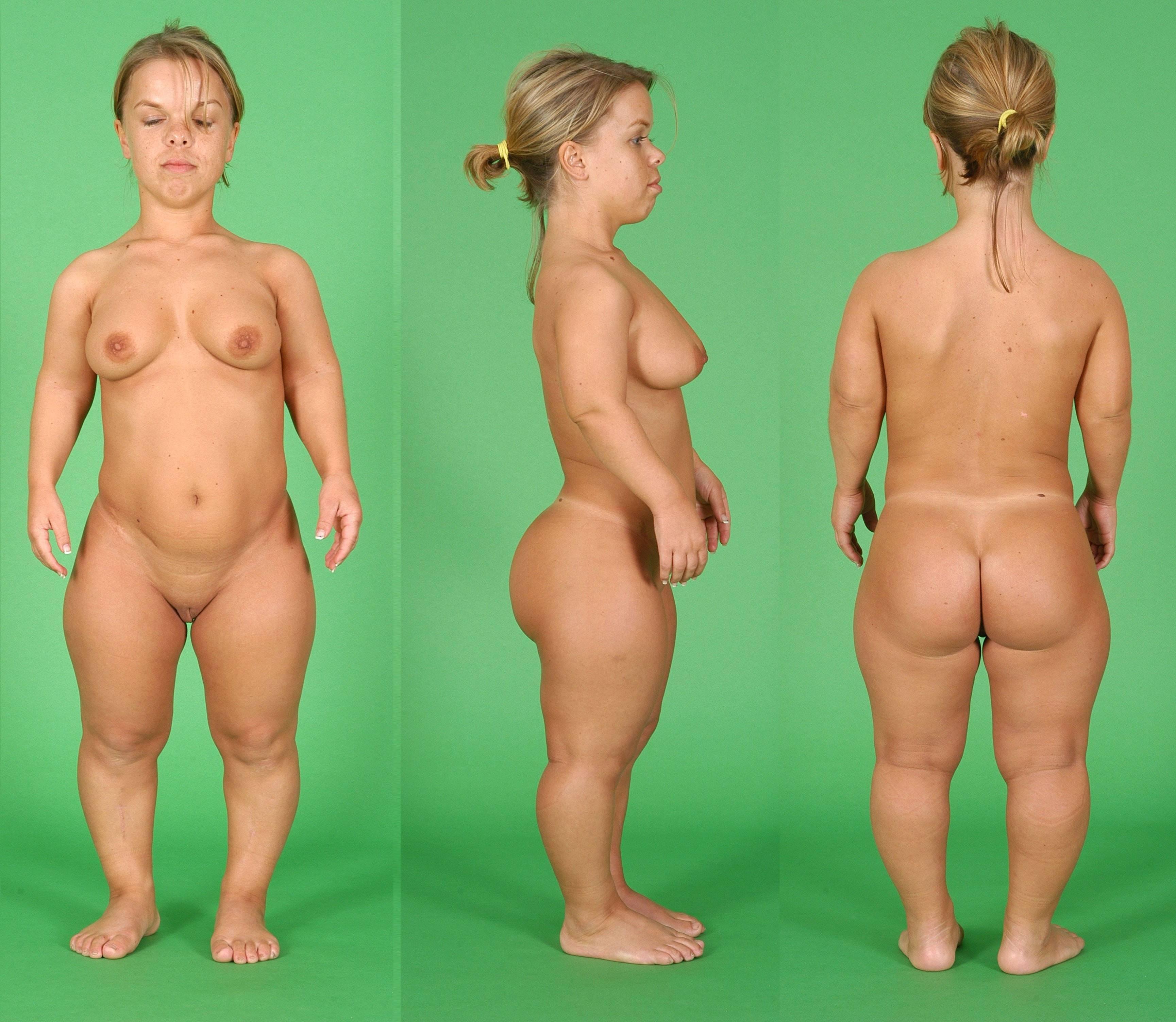 best of Pics No sexually midget