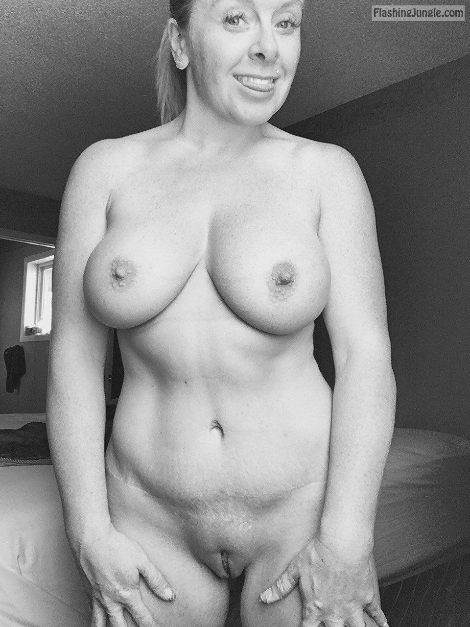 nude photo real wife excellent porn comments