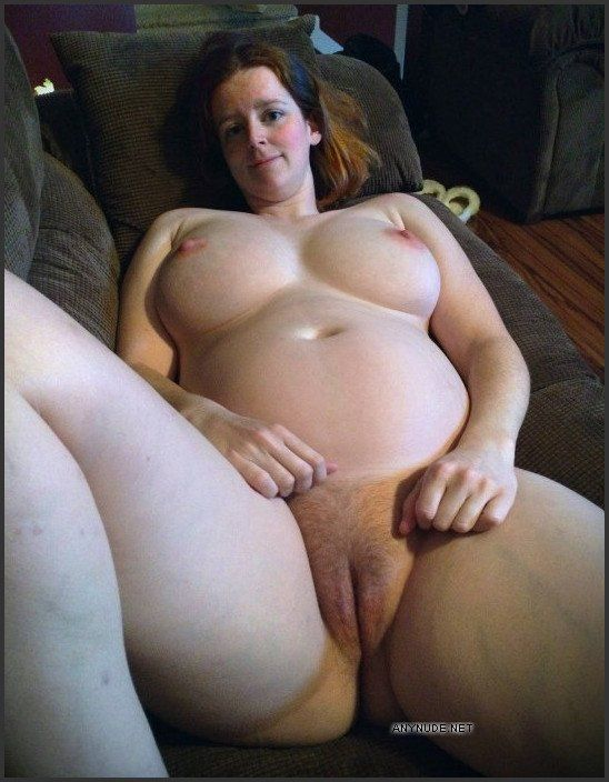 Former wife nude pix