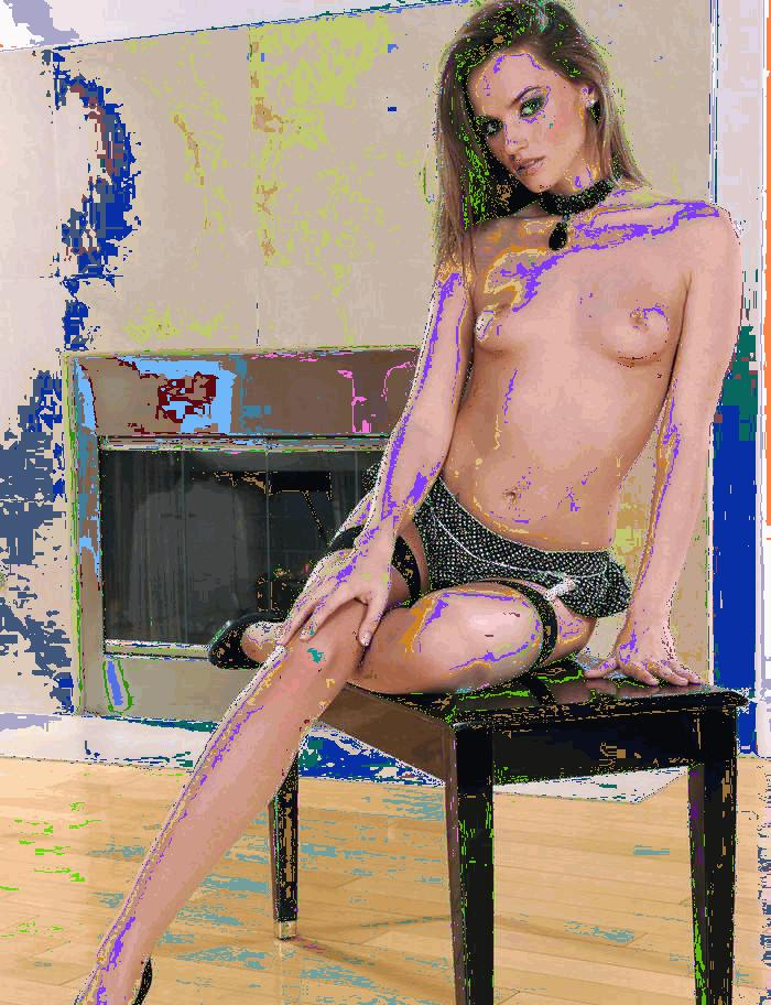 Nudist group women kansas city
