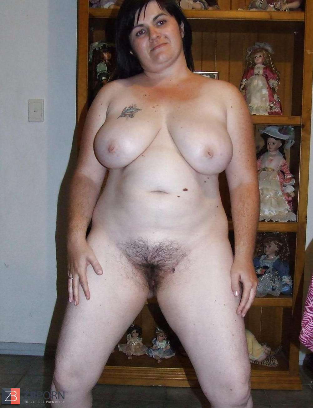 Bbw Porn Videos old chubby free porn videos - nude pics. comments: 4
