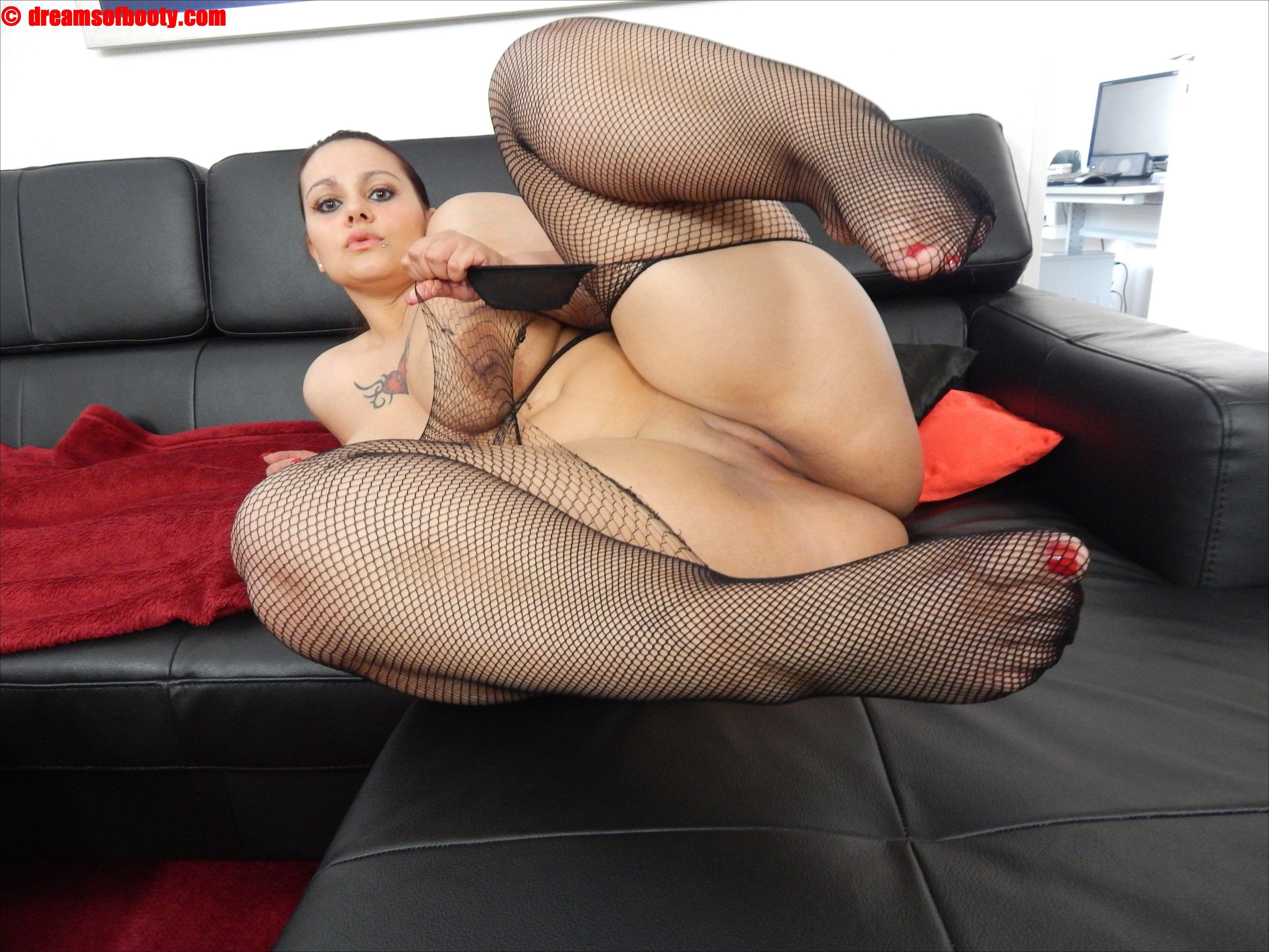 Natalie zea sex scene video clip