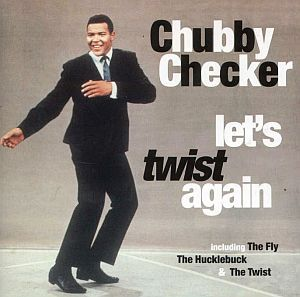 Coo C. reccomend Payola and kennedy chubby checker