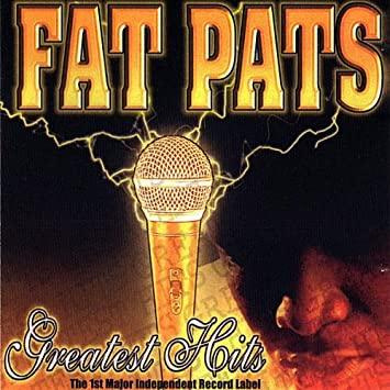 Showboat reccomend Phat city hustler music
