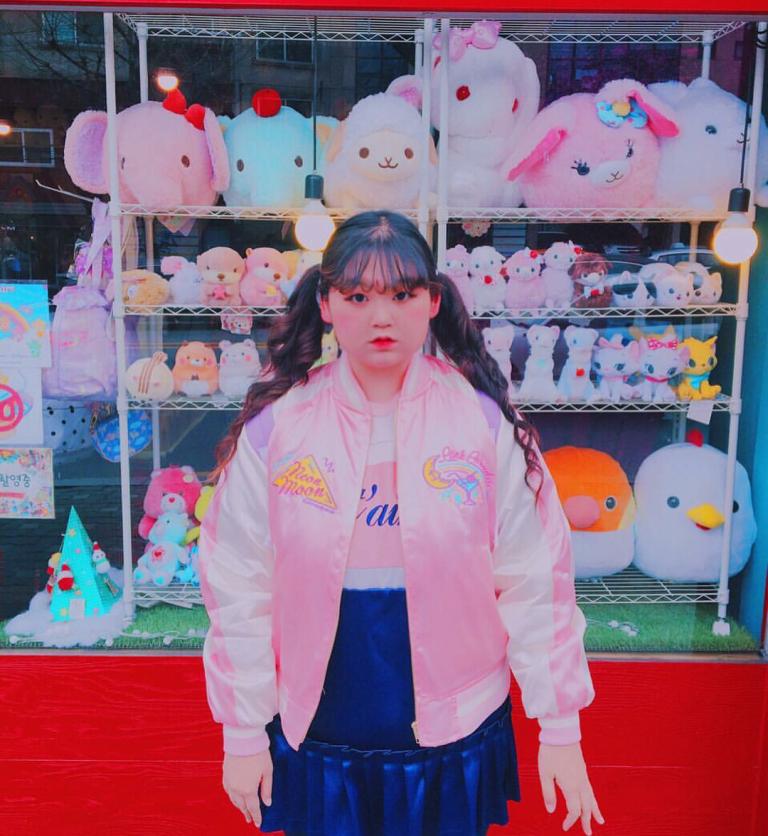 Hentai anime sailor moon