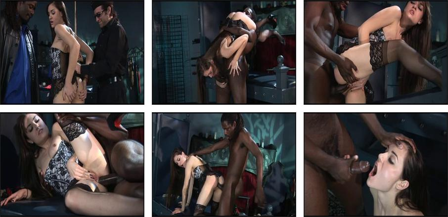 best of Sex and Private house domination of