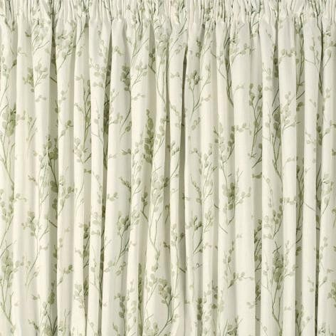 Thunderbird reccomend Pussy willow shower curtain