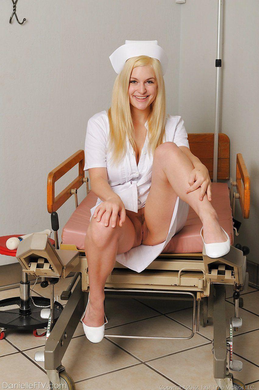 Real nurse upskirt - Hot Nude.