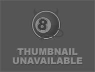 Patrol recommendet Timberline nudist resort