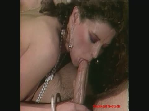 nice femdom handjob two confirm. And have