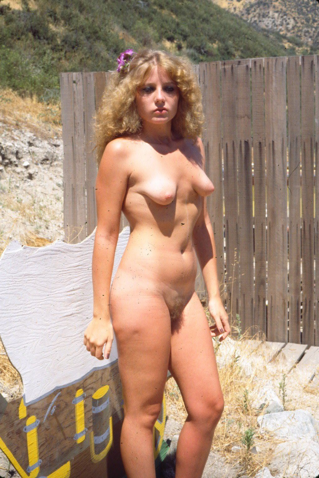 Seems me, Classic nudist galleries Goes!