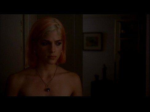best of Storytelling Selma nude clip blair