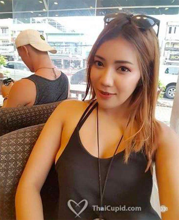 Sex Slut in Nakhon Pathom