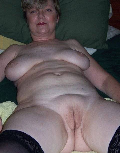 Wide pussy image