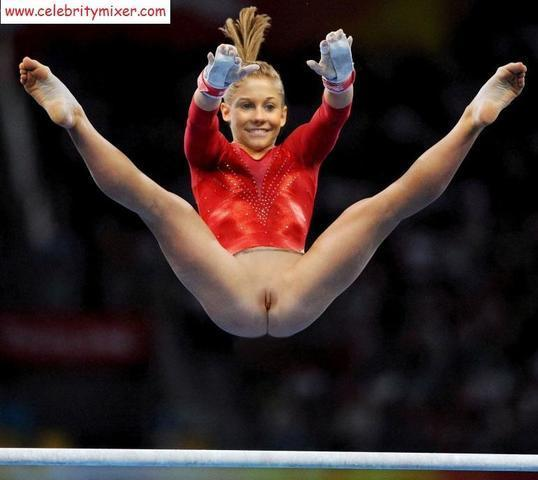 opinion, tied blondie kinky extreme gangbang sex piece You