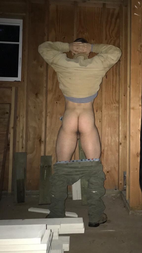 Sit spot sting spank strap whip