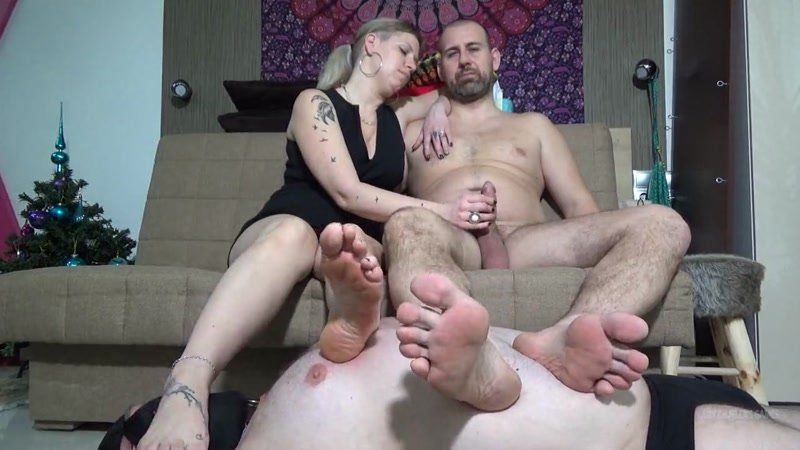 best of Lick ashtray Slave shoes cuckold soles