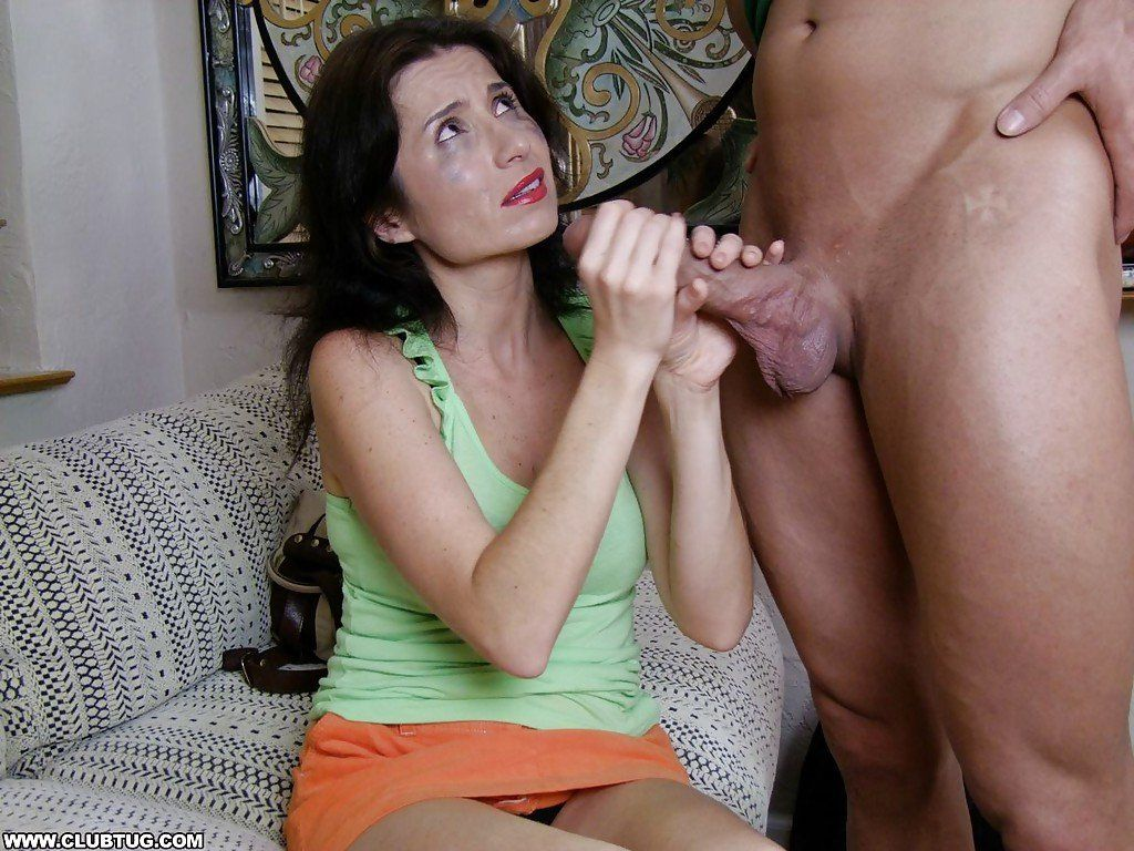 sorry, that has lizveth salander asian milf gloryhole blowbang yes can suggest