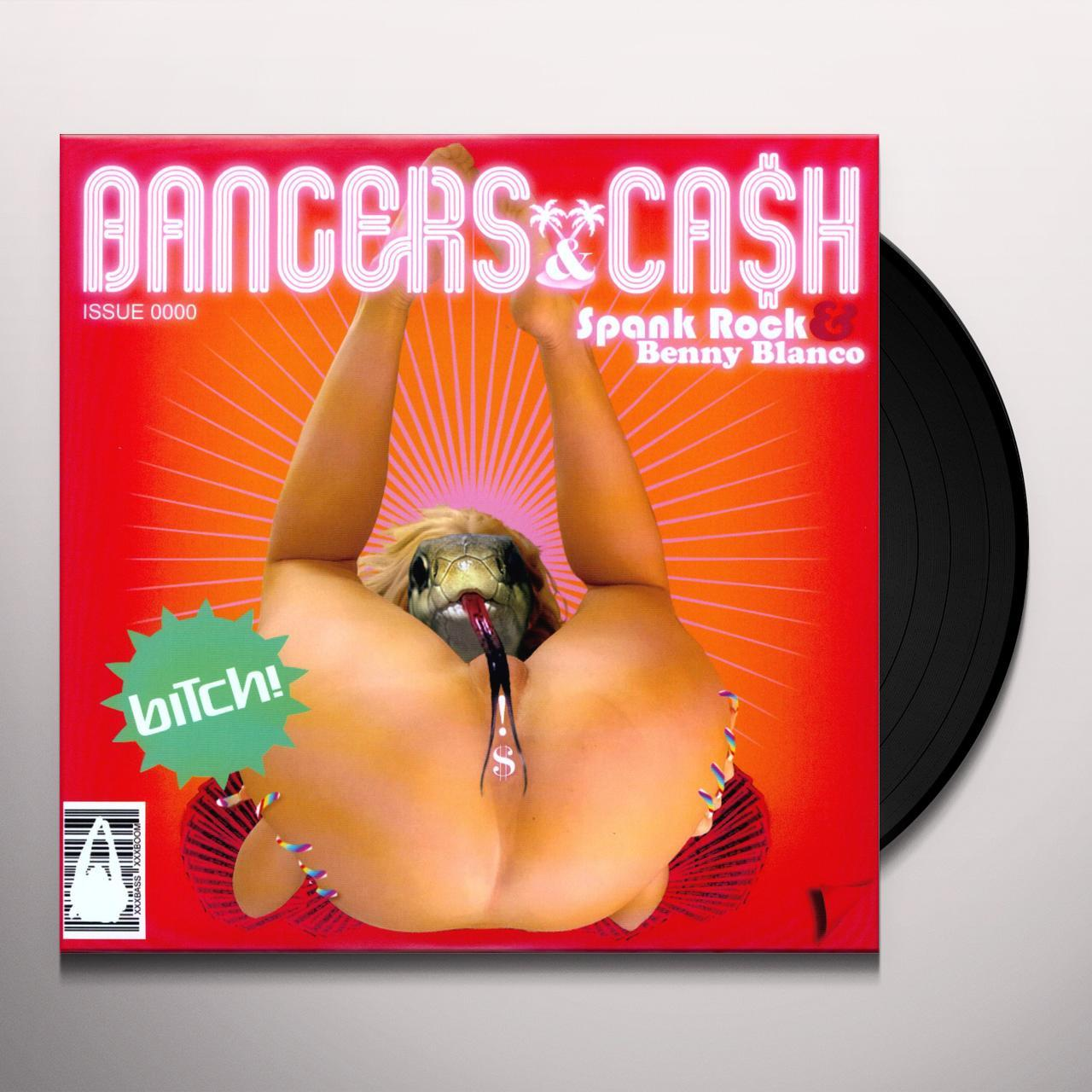 best of Blanco and benny Spank bangers & cash rock are