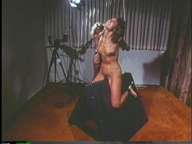 Selma blair storytelling nude clip