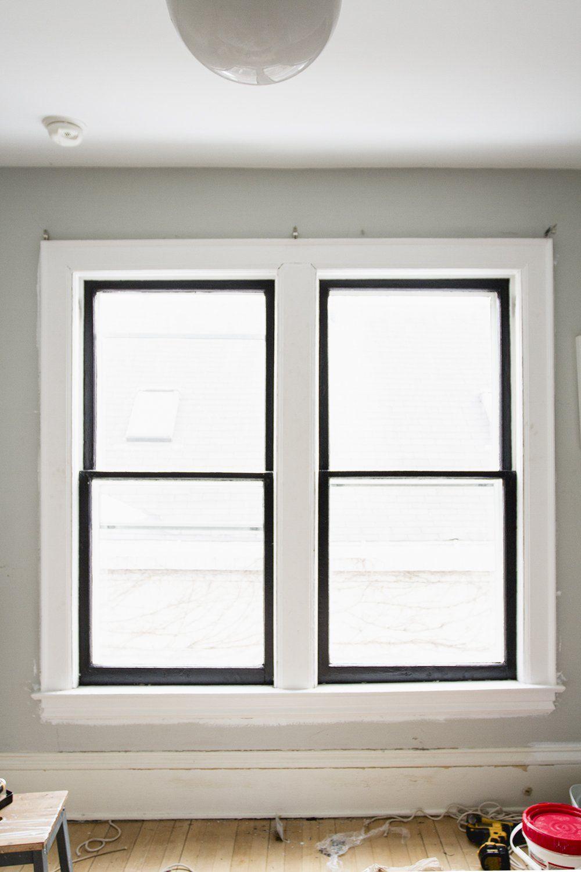 best of Saver Stripper window