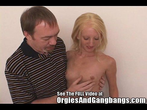 remarkable big pecker penetrates a milf above told the