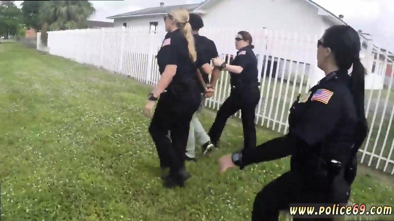 Deepest throat fuck video