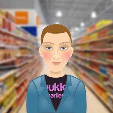 Transvestite crossdresser contact oswestry uk